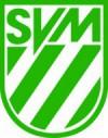 SV Moosbach e.V.