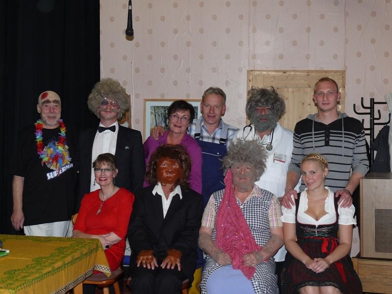 Theater2013-10