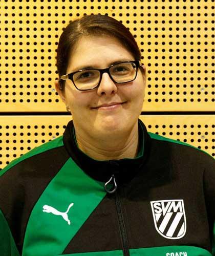 Ivonne Meinhardt